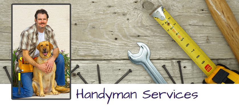 Handyman Services In Phoenix Call 480 551 0909
